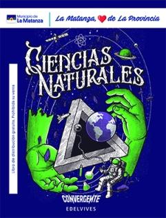 151295_A_CNVGT_Cs Naturales_TAPA