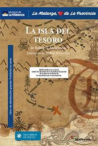 Lenguaje6_La isla del tesoro